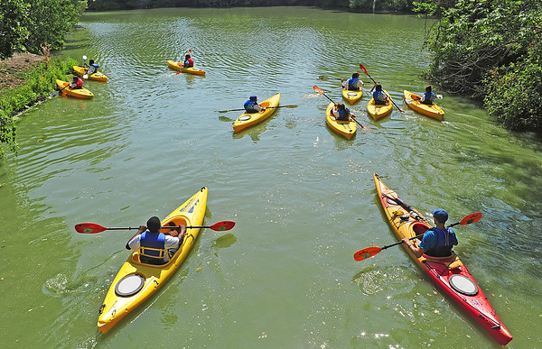 160810 Kayak Kids 6