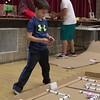 161001 World Cardboard Challenge 2