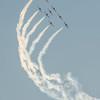 160913 Snowbirds 2