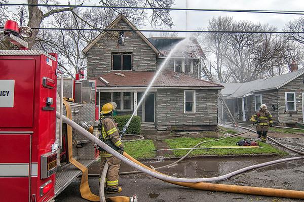 160421 Pierce Ave Fire 4