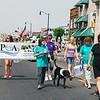 160528 Memorial Day Parade 7