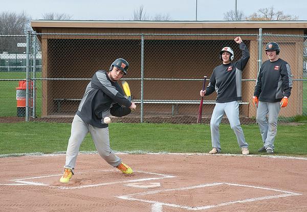 160425 Wilson Baseball 1