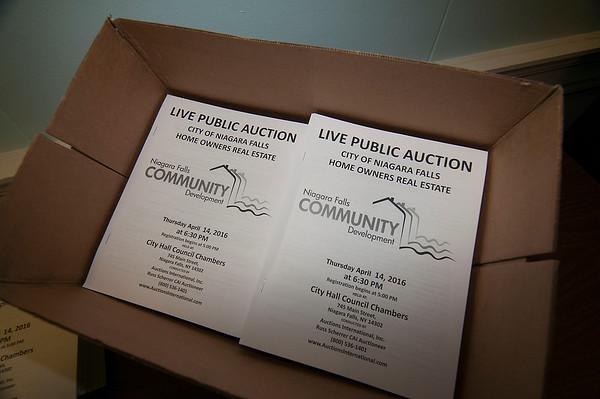160414 Auction 3