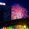 160703 Casino fireworks 2
