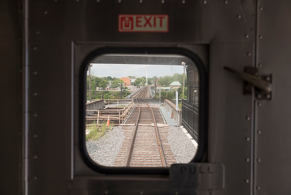 160730 Train Station 5