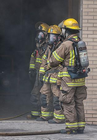 160430 Gazette Fire 4
