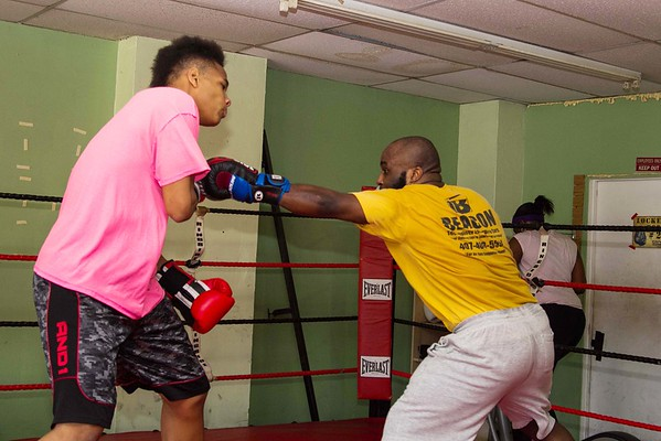 60415 Inspire Boxing 1
