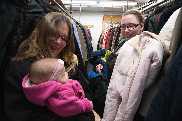 161105 Coats for Kids 2