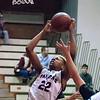 160217 NW Basketball 5