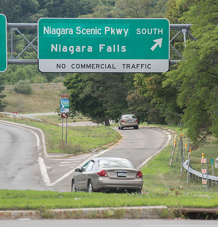 160819 Niagara Parkway 2