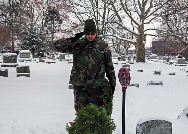 161217 Wreaths Across America 8