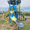 160517 Niagara Playgrounds 1