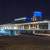 160719 Night Train Station 3