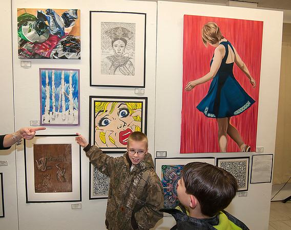160409 L-P NACC Art Show 3