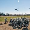 160414 NU ROTC 1