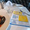 160405 Jazz & Pasta 2