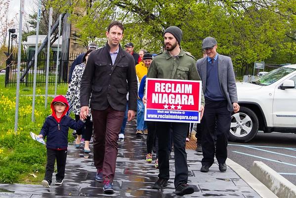 160514 Reclaim Niagara 2