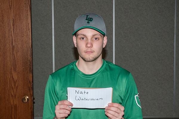 160406 LP Baseball Nate Waterstram