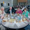 160507 Senior Breakfast 1