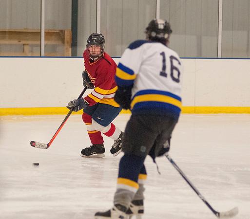 160310 NFFD Hockey 2