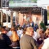 Webster concert 2 070216