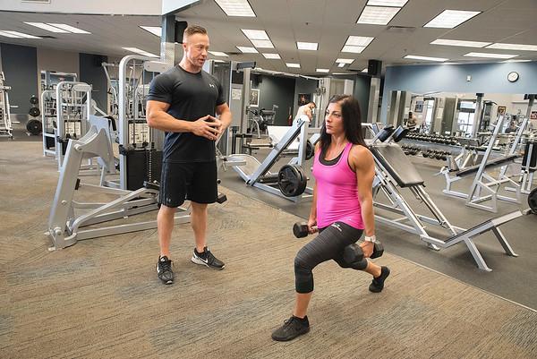 160902 CU Fitness 1