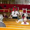 160825 Community meeting 1