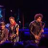 Springsteen 5