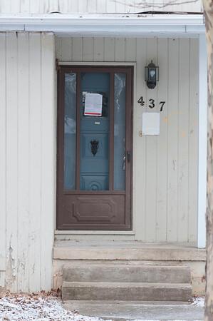 160226 Zombie Homes 3