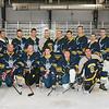160308 NFPD Hockey 1