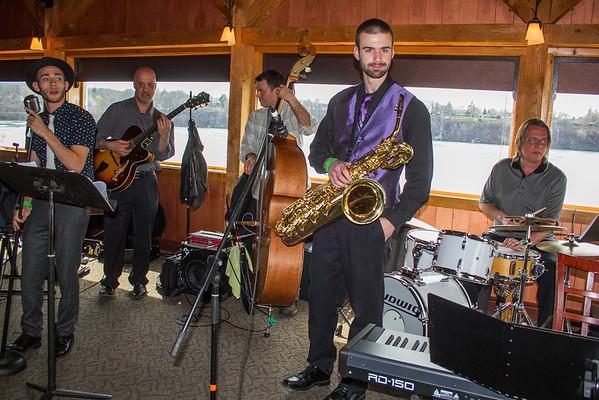 160424 Jazz Fest Fundraiser 3