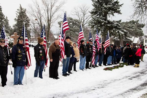161217 Wreaths Across America 2