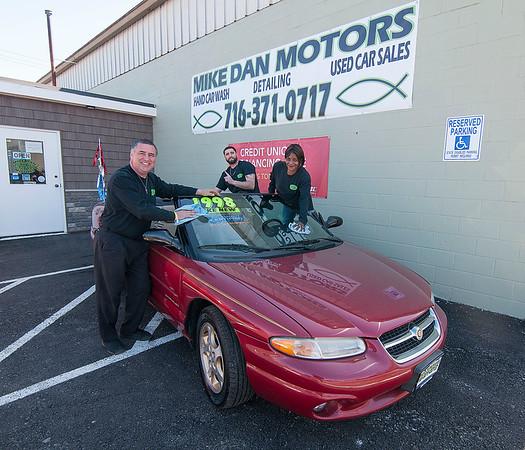 160405 Mike Dan Motors 4