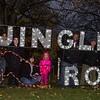 161119 Holiday Lights of Niagara 2