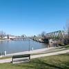 160414 Gateway Harbor 1