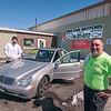 160405 Mike Dan Motors 1
