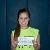 160405 NT Softball Ashley Wesolowski