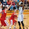 160223 NF Basketball 2