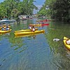 160811 Kayak Kids 3