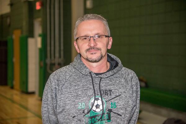 161208 LPG Coach Kevin Jarhszewski