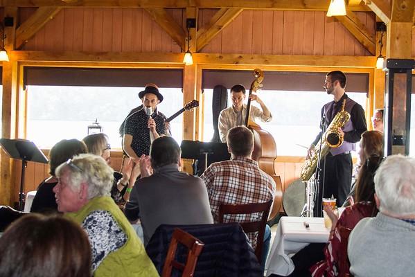 160424 Jazz Fest Fundraiser 4