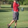 160830 N-W Golf 3