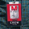 160523 Marshall Movie 3