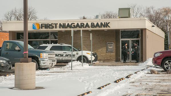 160120 Bank Robbery 1