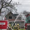 160421 Pierce Ave Fire 1