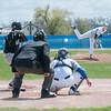 160505 NCCC Baseball 1