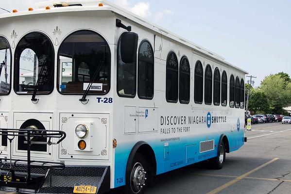 160708 Discover Niagara Shuttle 5