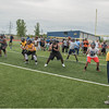 160815 NF Football 2