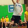 160328 Lutheran Basketball 2