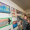 160409 L-P NACC Art Show 2